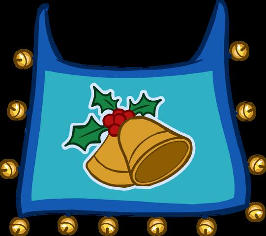File:Jingle Apron icon.png