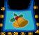 Jingle Apron icon