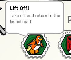 File:Lift off! stamp book.png