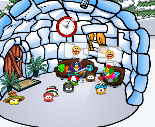 File:ME AND CENA12121 IN MY IGLOO.png