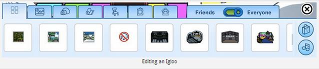 File:Editingaigloo.png
