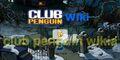Thumbnail for version as of 15:43, September 23, 2012
