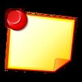 Miniatura da versão das 16h10min de 29 de março de 2011
