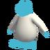 WetSuit icon