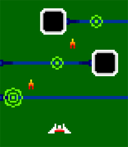 File:ASTRO BARRIER card image.png