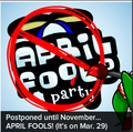 Thumbnail for version as of 17:36, March 24, 2012