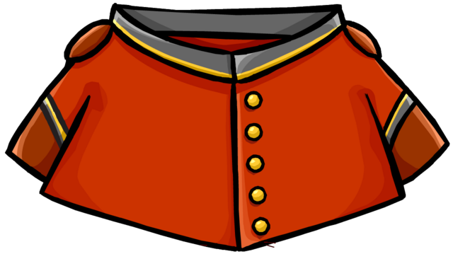 File:Doorman's Jacket clothing icon ID 4014.png