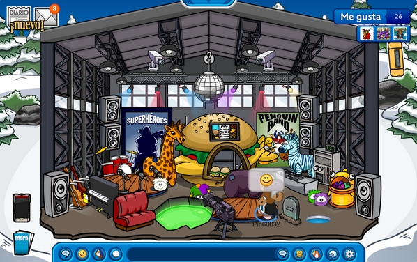 File:Grasstain's Igloo.png