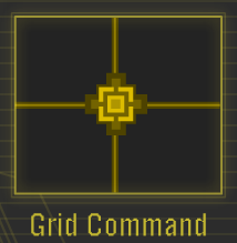 File:Grid command in spy drillz.png