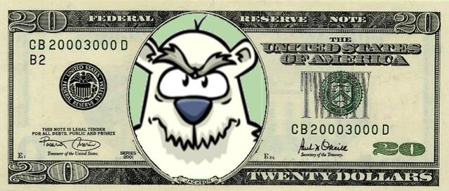 File:Herbert $20.png