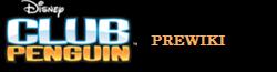 File:Prewiki.png
