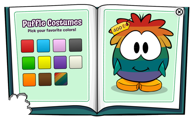 File:Puffle Costume Catolog 2013.png