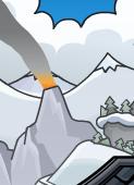 File:VolcanoE.png