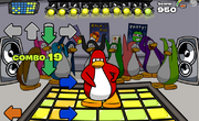 Dance contest moves.png