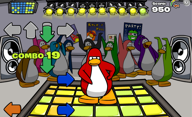 File:Dance contest moves.png