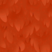 Fabric Fur forest icon
