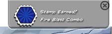 File:FireBlastComboStampEarn.png
