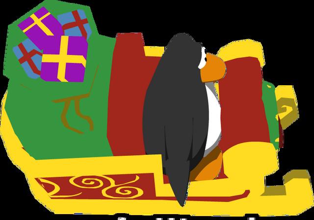 File:Santa'sSleighIG.png