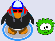 File:CoolPenguin.png