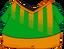 GreenKit-24117-Icon