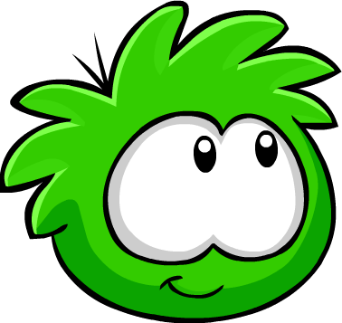File:Green PuffleNormal.png