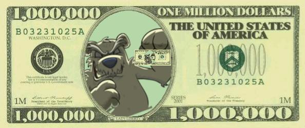 File:Herbert $1,000,000.png