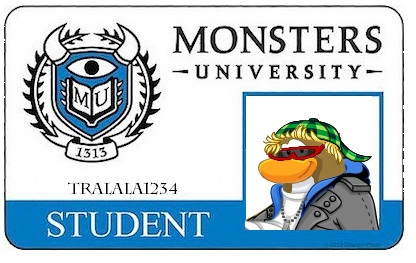 File:My MU card!! (Tralala1234).jpg