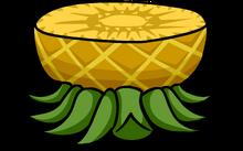 Pineapple Table sprite 001