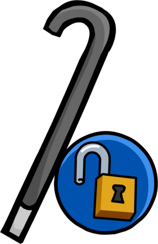 File:Cane unlockable icon.png