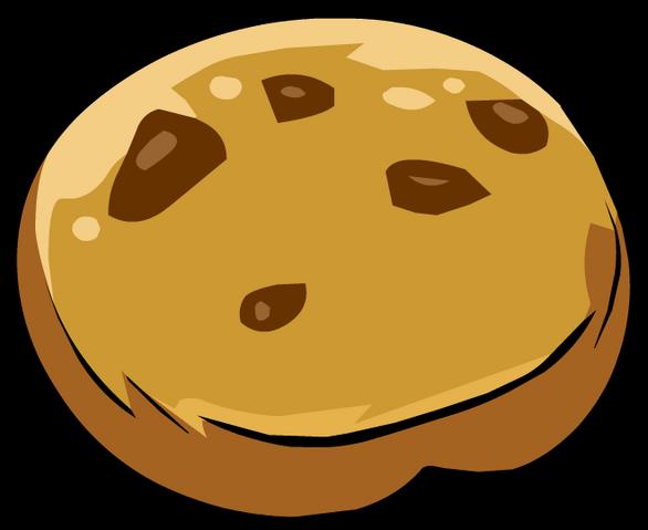 File:Cookies3.png