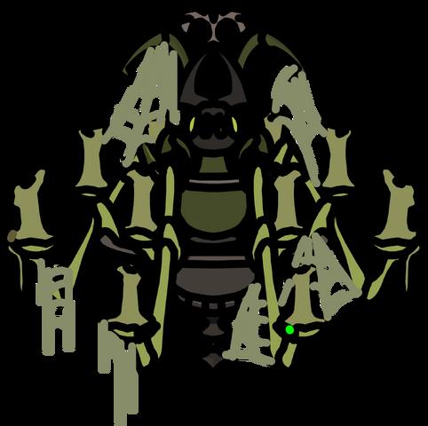 File:Decrepit Chandelier icon.png
