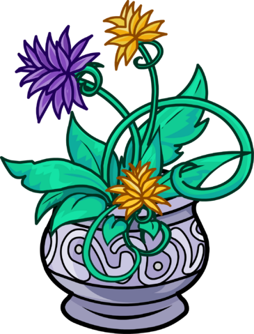 File:Elegant Plants.png