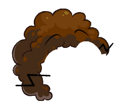 File:Gary's Fro.png