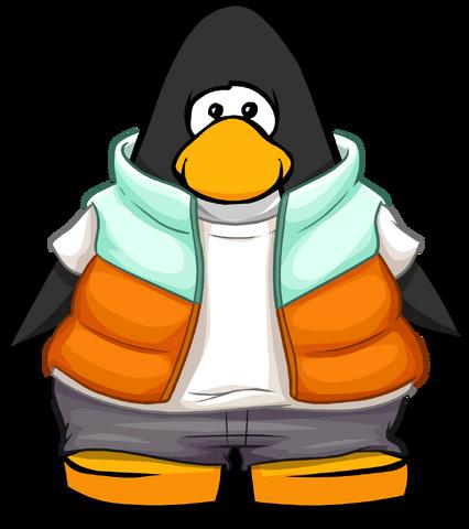 File:Orange Puffer Vest Player Card.png