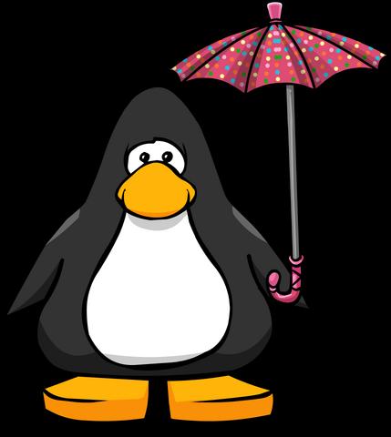 File:Polka Dot Umbrella Player Card.png