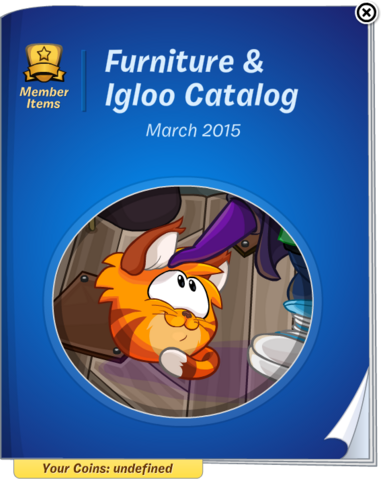 File:Furniture & Igloo Catalog March 2015.png