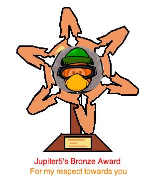 File:Jupiter5bronze.png