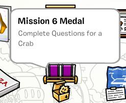 File:Mission 6 medal stamp book.png