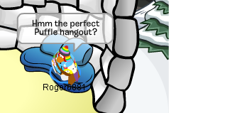 File:Puffle hangout thinking.png