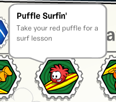 File:Puffle surfin stamp book.png