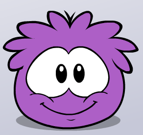 File:Purpie.png