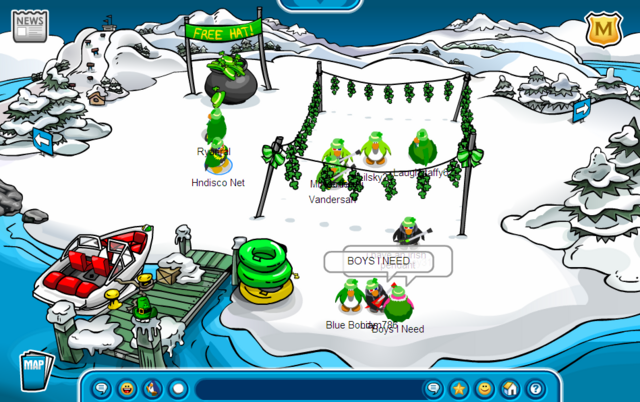 File:St Patrick's Day 2007 Dock.PNG