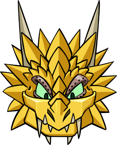 File:Yellow Hydra Head.png