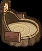 Furniture Sprites 2343 081