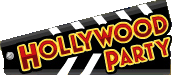 File:Hollywood Logo.png