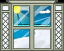 Multi-pane Window sprite 007