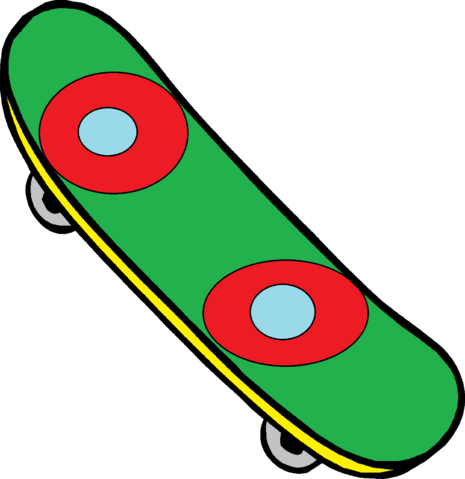 File:SkateboardDraft (1).png