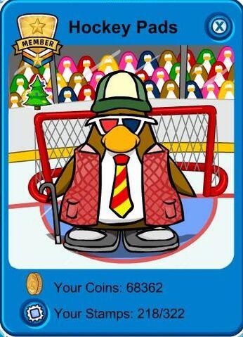 File:Hockey Pads.jpg