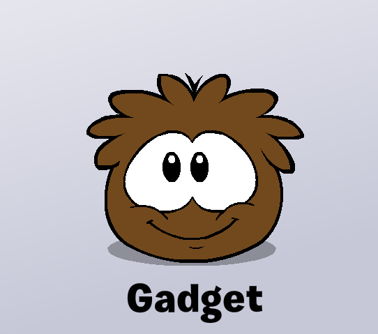 File:Puffle gadget.PNG