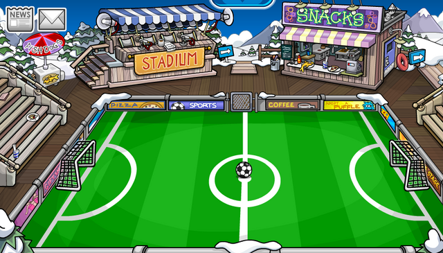 File:Stadium2014.png
